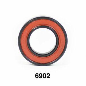 6902 MAX Sealed Bearing - Bicycle Parts Direct