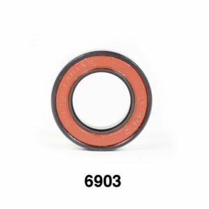 6903 MAX Sealed Bearing - Bicycle Parts Direct