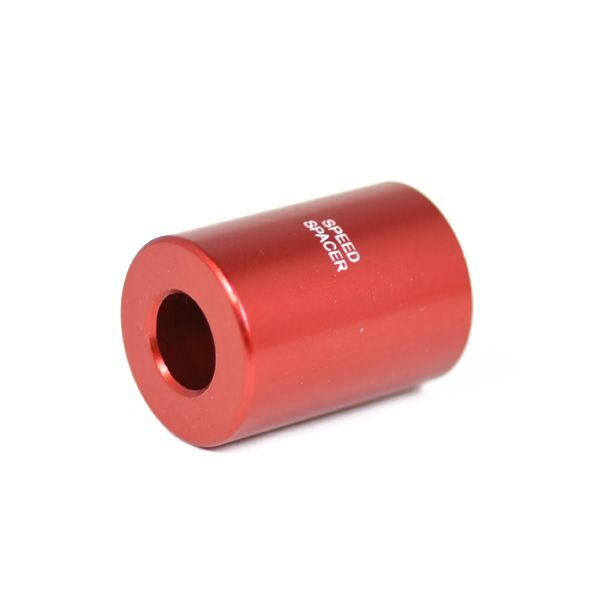 Bearing Press Speed Spacer, 10mm - Bicycle Parts Direct