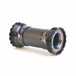 T47 Bottom Bracket - Bicycle Parts Direct