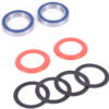29mm x 42mm Enduro ABEC-3 Bearing Kit (DUB)