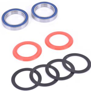 OEM Repair Kit: SRAM DUB - Bicycle Parts Direct