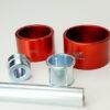Bearing Extractor Kit Set 29mm DUB