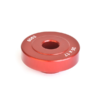 17mm x 35mm Open Bore Adapter 6003