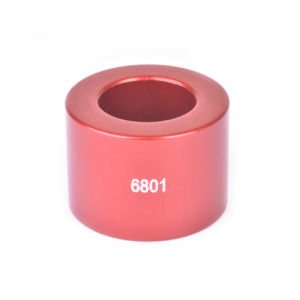 6801 Over Axle Adapter