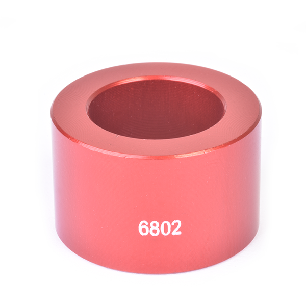6802 Over Axle Adapter
