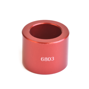 6803 Over Axle Adapter