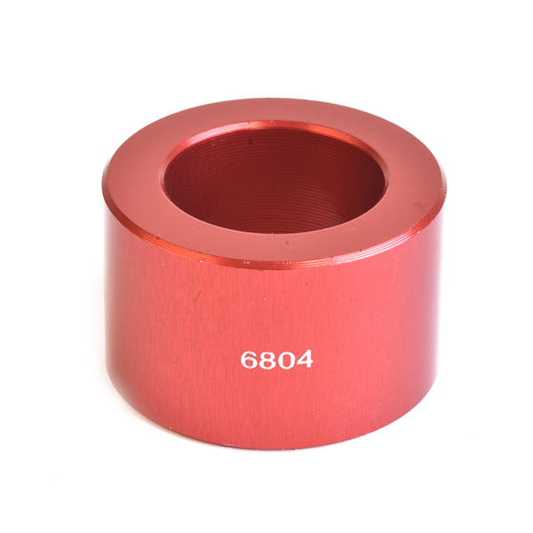 6804 Over Axle Adapter