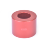 8mm x 16mm Over Axle Adapter 688