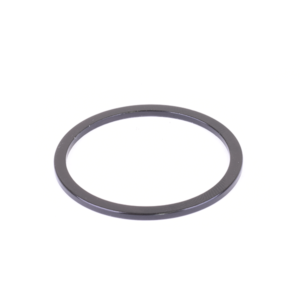 BSA Bottom Bracket Spacer, 1.8mm