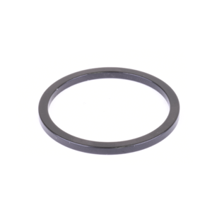 BSA Bottom Bracket Spacer, 2.5mm
