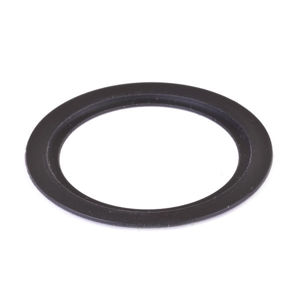 30mm ID x 1.0mm Crank Spindle Spacer
