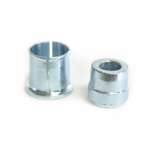 24mm Bearing Extractor Set