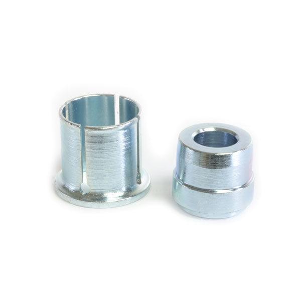 25mm Bearing Extractor Set