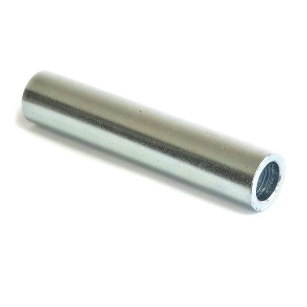 Bearing Extractor Pusher