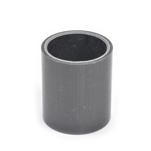 "1-1/8"" x 40mm Carbon Fiber Headset Spacer"