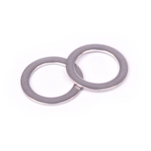 Pedal Washers, Bag of 2