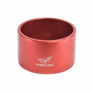 52mm Receiver Cup for BB Bearing Extractors