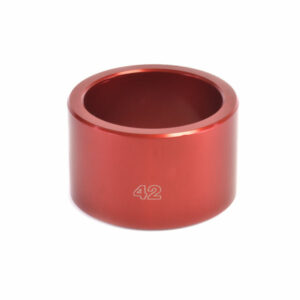 42mm Sleeve for BB Bearing Extractor Cup