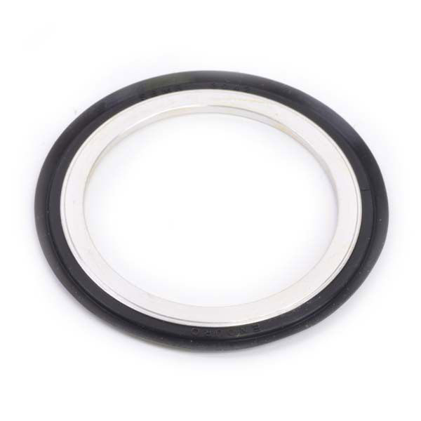 42mm OD / 30mm ID Outer Seals