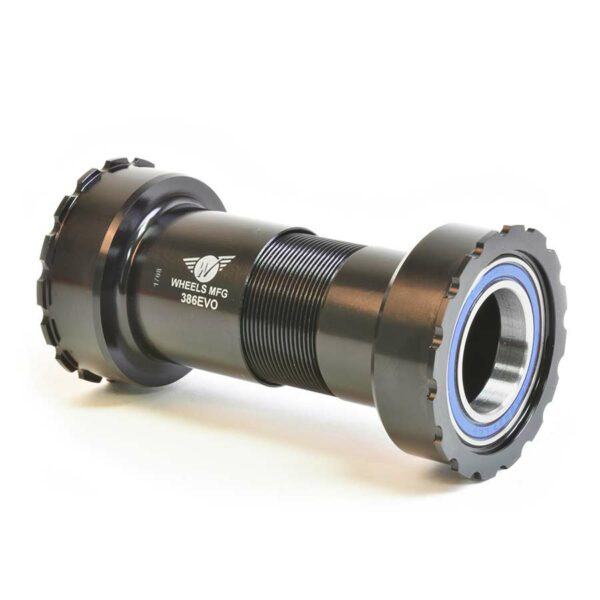 386EVO - Bicycle Parts Direct