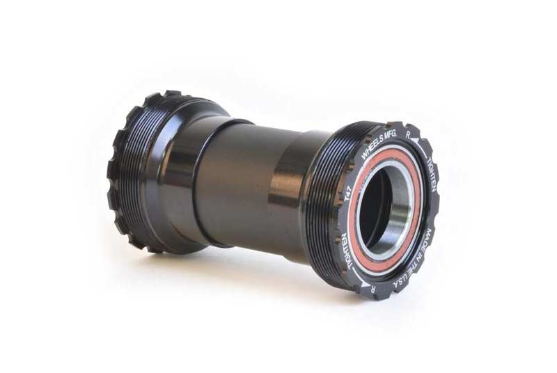 What is T47 - Bicycle Parts Direct