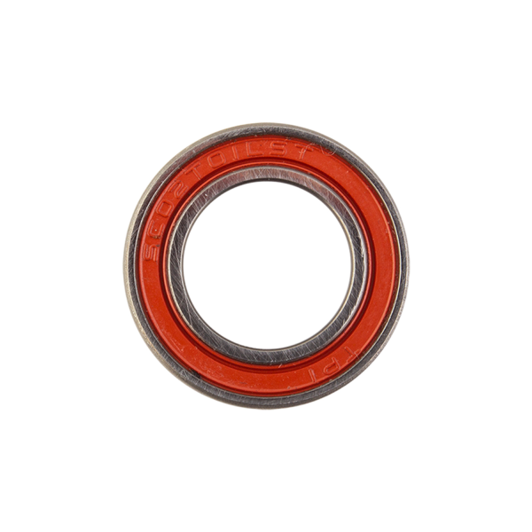 BEARING DT CARTRIDGE 1526 - Bicycle Parts Direct