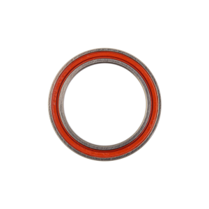 BEARING DT CARTRIDGE 19140 - Bicycle Parts Direct