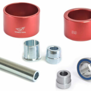 Bottom Bracket Extraction Kit - Bicycle Parts Direct