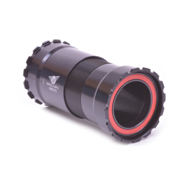 386EVO 30mm - Bicycle Parts Direct