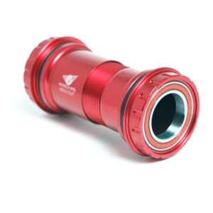 BB30-OUT-10 - Bicycle Parts Direct
