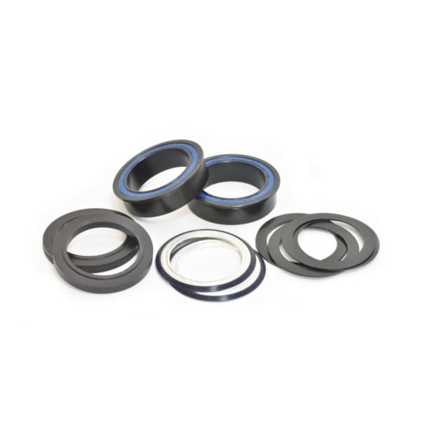 BB86 30MM Bottom Bracket - Bicycle Parts Direct