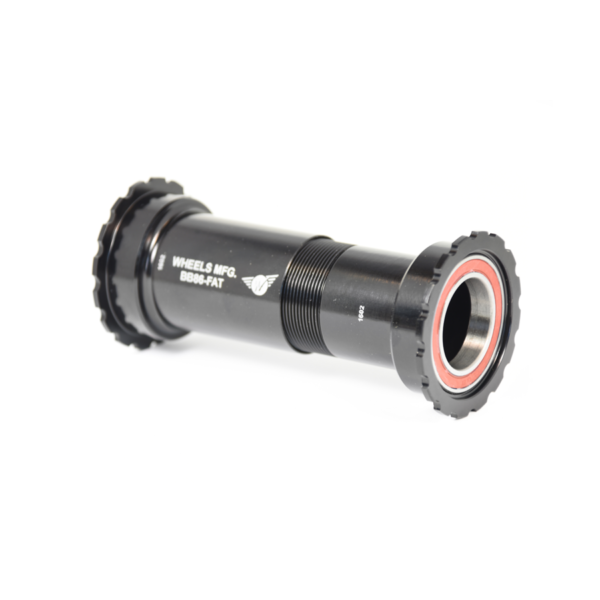 Fat Bike BB for 24mm - Bicycle Parts Direct