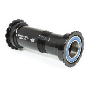 Fat Bike BB for GXP - Bicycle Parts Direct