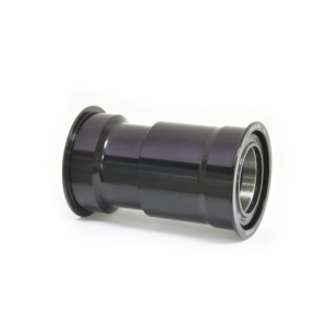 PF30 Bottom Bracket - Bicycle Parts Direct