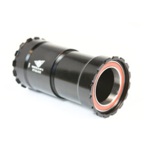 PF30 FAT Bottom Bracket - Bicycle Parts Direct