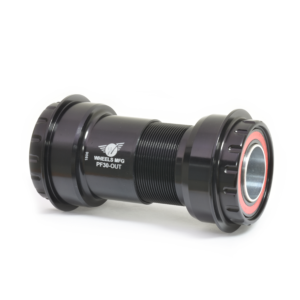 PF30 Outboard - Bicycle Parts Direct