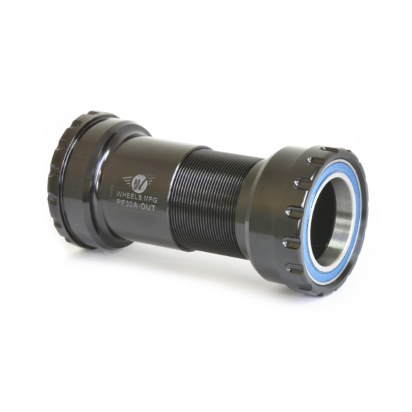 PF30A Bottom Bracket - Bicycle Parts Direct