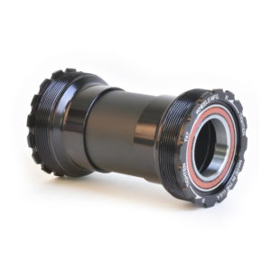 T47 - Bicycle Parts Direct